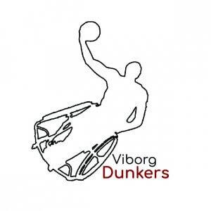 Viborg Dunkers Profil billede